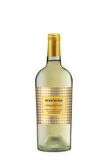 Redentore Chardonnay