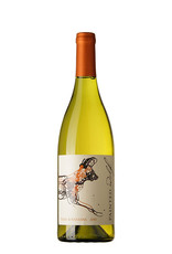 Painted Wolf Paarl Roussanne Barrel