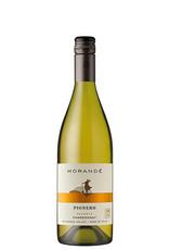 Morandé Pionero Reserva Chardonnay