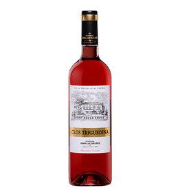 Clos Triguedina Rosé
