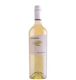 Gouguenheim Valle Escondido Chardonnay