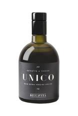 Bellavita Unico Olio Extra Vergine di Oliva –  50 cl - Lecce
