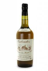 Calvados Domaine des Hauts Vents - 42° vol.