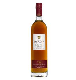 Cognac Ménard VSOP - 40° vol.