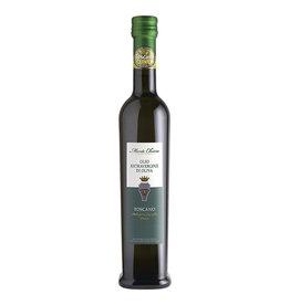 Monte Chiaro Olio Extra Vergine di Oliva (bio) – 50 cl - Toscana