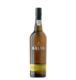 Porto Dalva White - 19° vol.