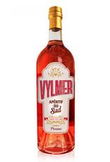 Vylmer Apero du Sud - 14,9° vol.