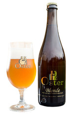 Oster Blonde - 7,2° vol.