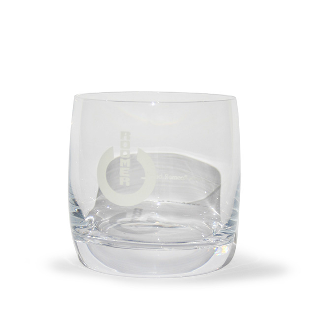 Glas Roomer