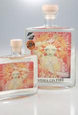 Materia Gin Fire - 40° vol.