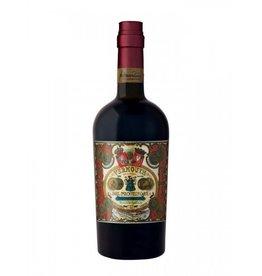 Vermouth Del Professore Bianco - 18° vol.