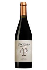 Proemio Wines Proemio Reserve Syrah Garnacha