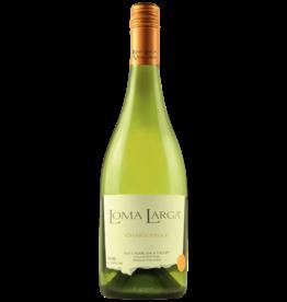Loma Larga Chardonnay
