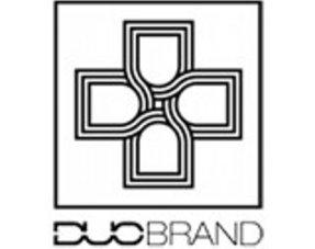 Duo brand