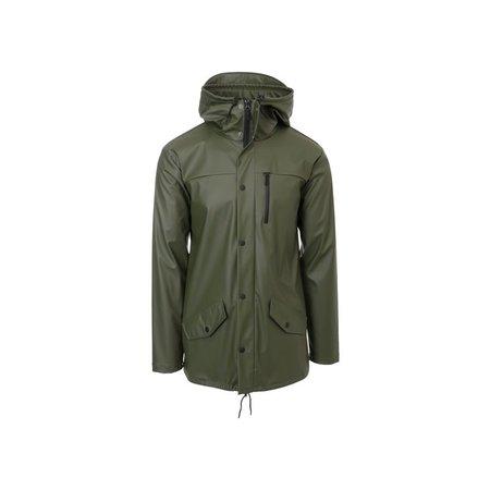 Agu Agu størm jacket army green xl