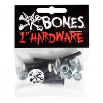 Bones Phillips Hardware 1 Inch