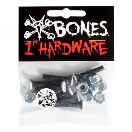 Bones Bones Phillips Hardware 1 Inch