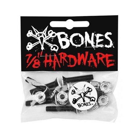 Bones Bones Phillips Hardware 7/8 Inch