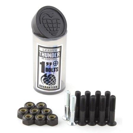 Thunder Thunder Phillips Hardware 1 Inch