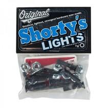 Shorty's Allen Hardware 7/8 Inch
