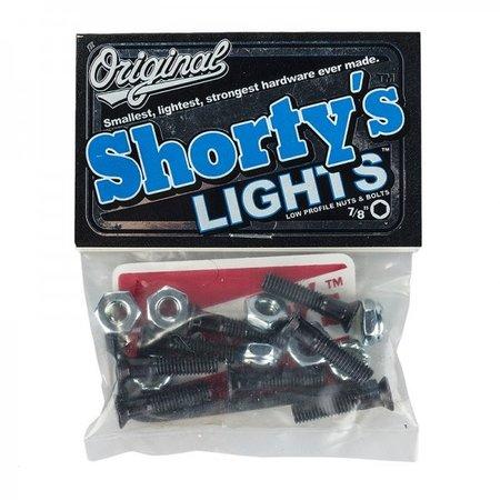 Shorty's Shorty's Allen Hardware 7/8 Inch