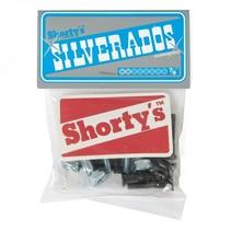 Shorty's 7/8 Inch Silverados Phillips Hardware