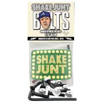 Shake Junt andrew reynolds hardware allen 7/8 inch