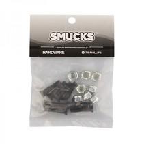 Smucks Phillips Hardware 7/8 Inch