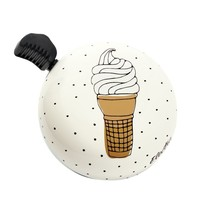 Bell Electra Domed Ringer Ice Cream