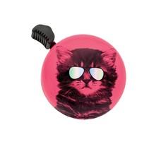 Bell Electra Domed Ringer Cool Cat