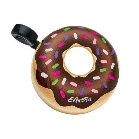 Electra Bell Electra Domed Ringer Donut