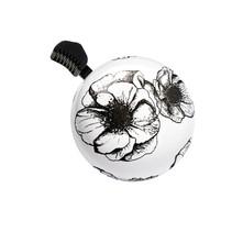 Bell Electra Domed Ringer Floral