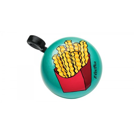 Electra Bell Electra Domed Ringer Fries