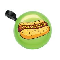 Bell Electra Domed Ringer Hot Dog