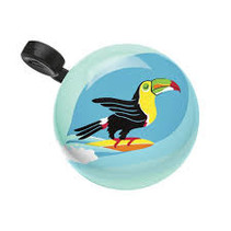 Bell Electra Domed Ringer Surfbird