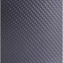Stuurlint Guidoline High Grip Comfort 3.5 - zwart