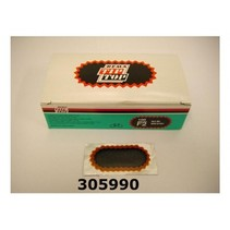 PLEISTER TIP TOP 50X12 NO F2 DS 100