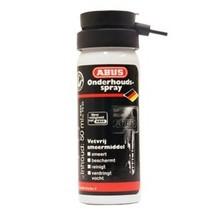 Spray PS 88 50 ml NL