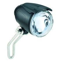 KOPLAMP B&M LUMOTEC IQ CYO PREM DC LED KB E-BIKE