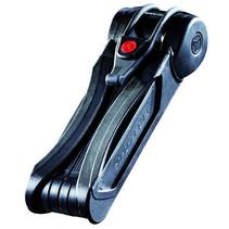 SLOT TRELOCK ZWENK FS500 TORO 90CM ZW
