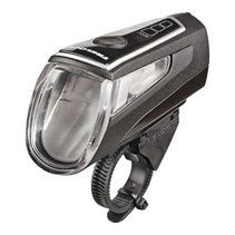 Koplamp LS560 I-Go Control - 50 Lux - Incl. houder