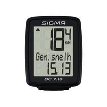 Sigma fietscomp BC716