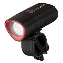 Sigma koplamp Buster 300
