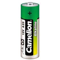 Batterij Camelion Plus 12V V23GA