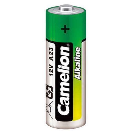 CAMELION Batterij Camelion Plus 12V V23GA