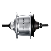 Versnellingsnaaf Alfine 8-Sp SG-S7001 187/36 CL Zi