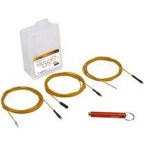 Intern kabelgeleider gereedschap IceToolz 67R1