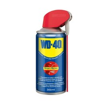 Multispray WD-40 met smartstraw - 300ml