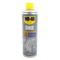 OLIE WD40 DEGREASER SPB 500ML