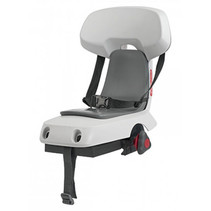 DUO POLISPORT A GUPPY JUNIOR LGRY/DGRY